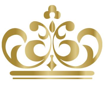 princesse logo